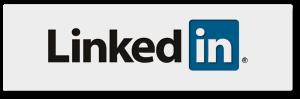 LinkedIn_Logo_trans